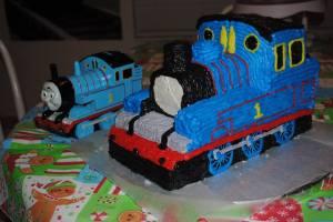 train2a